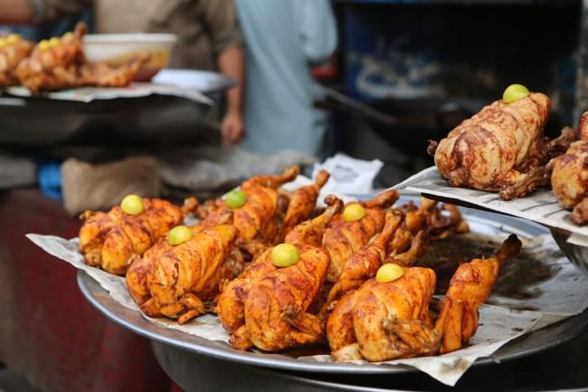 streetfood-lahore-1-3