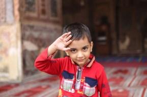 wazir-khan-mosque-lahore-4
