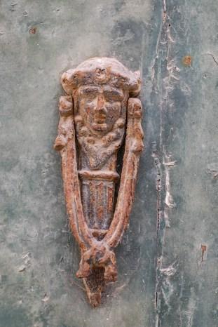 door-knockers-maltese-malta-11