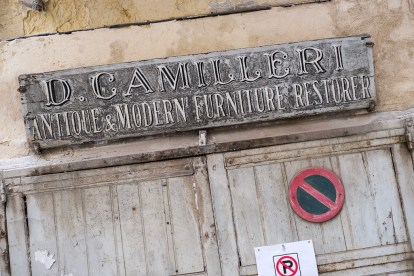 old-signs-malta-9