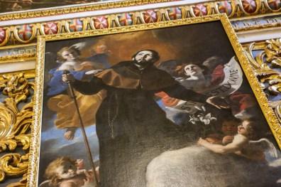 st-john-co-cathedral-valletta-malta-14