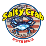 The-Salty-Crab-JohnnyB-Live-200x200