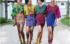 Latest-Lace-And-Ankara-in-Nigeria-Fashion-627x400