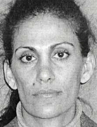 Nada Nadim Prouty $750 fine, no jail-time.