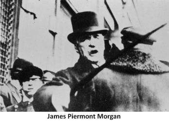 James Piermont Morgan (caption)