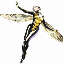 Janet_van_Dyne_(Earth-616)[1]