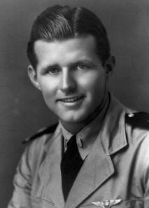 Joseph Kennedy, Jr