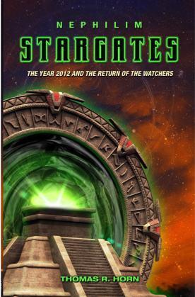 Nephilim Stargates