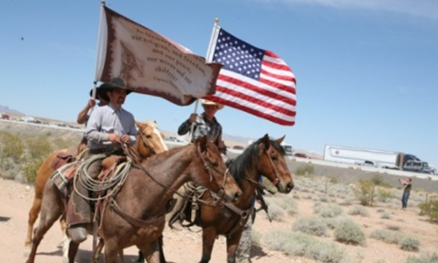 bundy ranch standoff 015