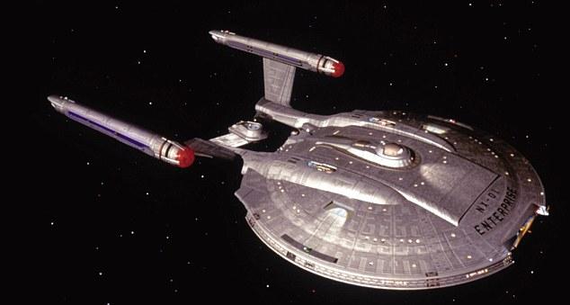 enterprise enterprise