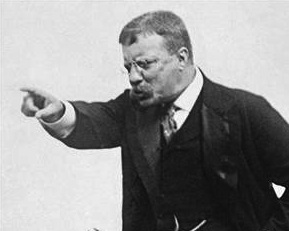 teddy_roosevelt_pointing