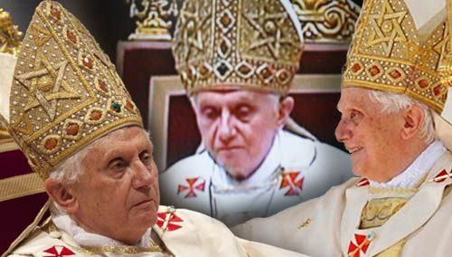 benedict_xvi_mitre_hex and malta