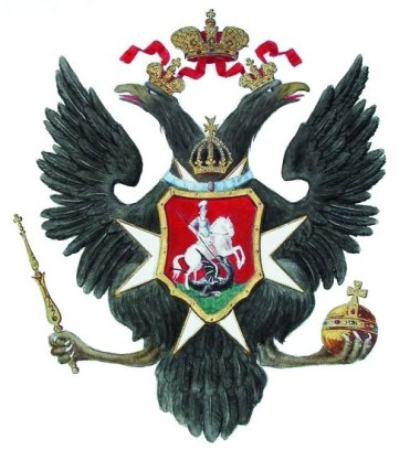 Emblem-of-Russia-under-Paul-I-with-the-Maltese-cross