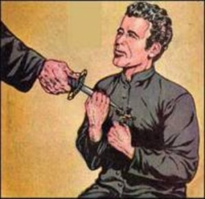 alberto jesuit oath