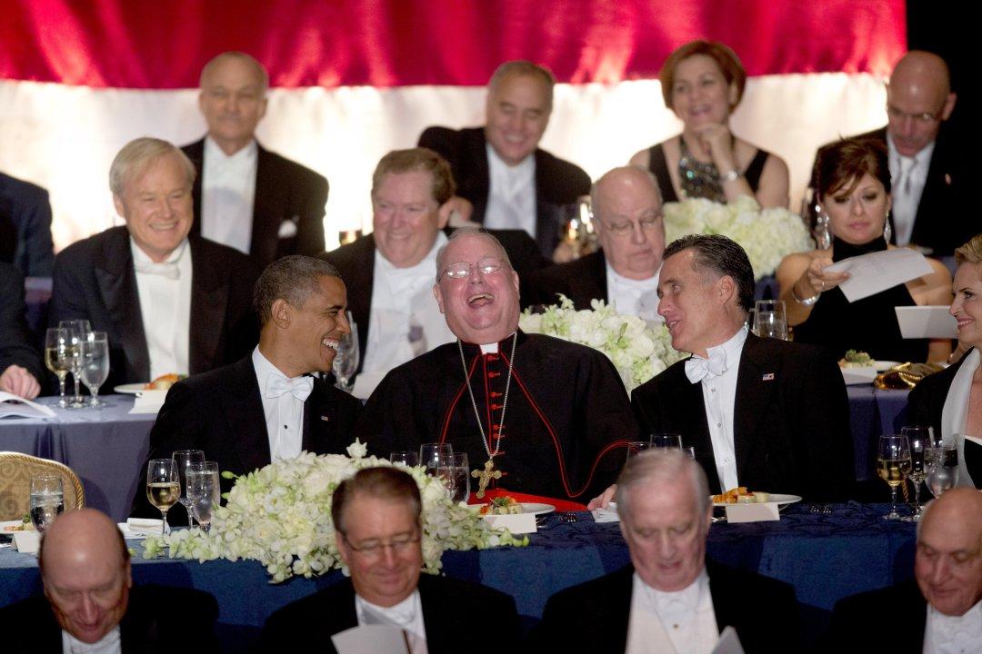 alfred-smith-obama-dolan-romney