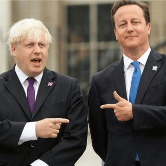johnson-and-cameron