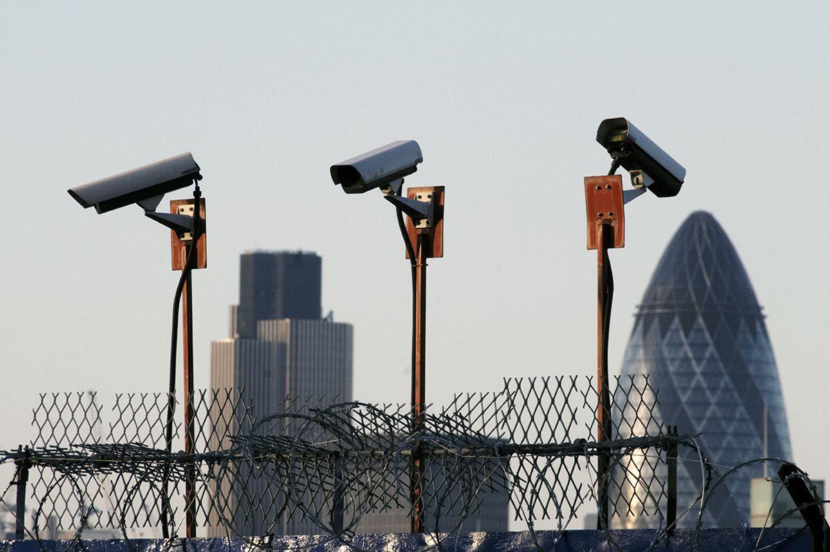 cctv-london-skyline.jpg