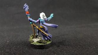 Elvanithra, back