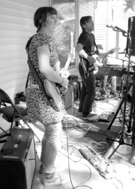Photo_Jif,Porchfest,20150927,Anna Coogan,Mike Edmondson