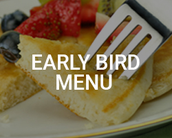 early bird breakfast menu