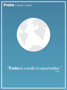 World of Opportunities