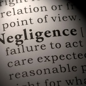 what-is-negligence-auto-accident-lawyers-attorneys-in-conway-sc
