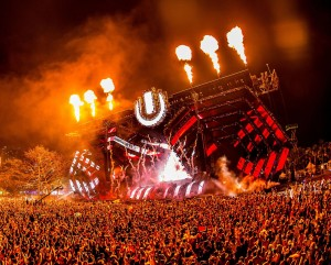 Ultra_Stage