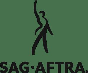 SAG-AFTRA-logo-2014