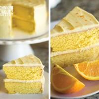 Sugarbird Desserts - Redlands,Ca