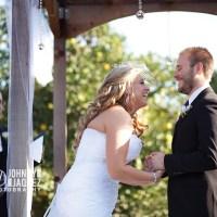 Amanda + Brady = Awesome Barn Wedding / Riverside,Ca