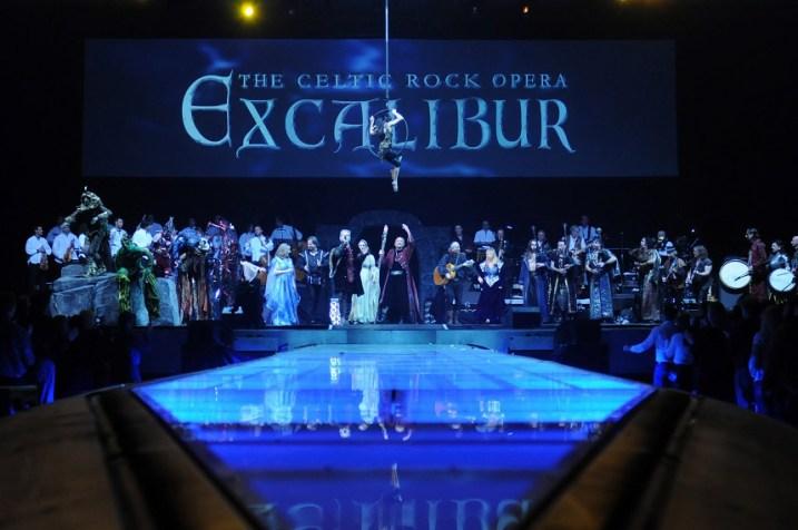 excalibur_201101_11