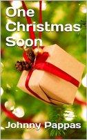 one christmas soon amazon.com