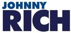Johnny Rich