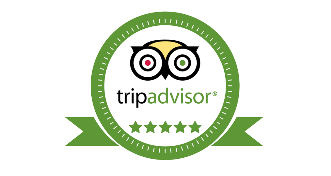Johnys TripAdvisor Reviews