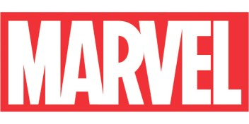 Marvel TV confirmed a green light go