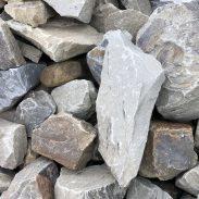 Primary Aggregate - Gabion Stone