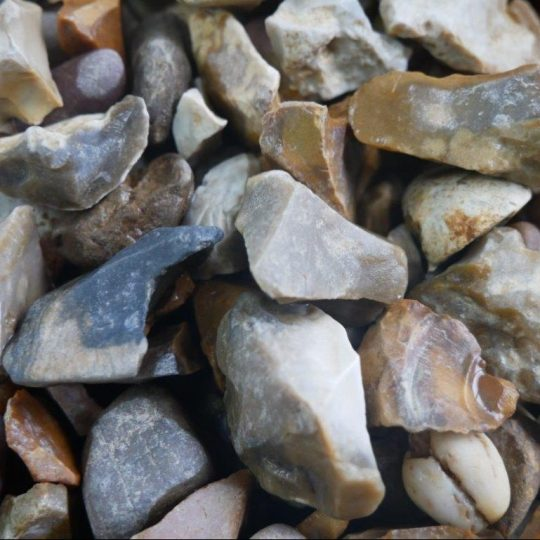Golden-Flint-Gravel-20mm-e1563550419148.jpeg?resize=540%2C540&ssl=1