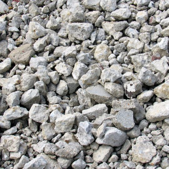 Recycled-Crushed-Concrete.jpg?resize=540%2C540&ssl=1