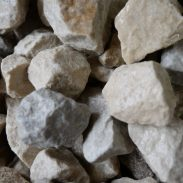 Primary Aggregates - Single Sizes 20mm