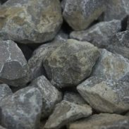 Primary Aggregates - Single Sizes 75mm