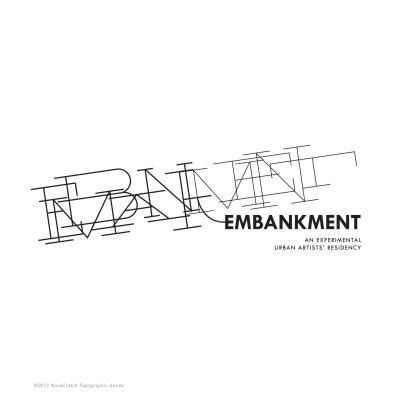 Embankment v-2