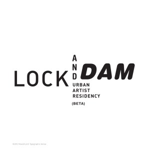 Lock & Dam v-7