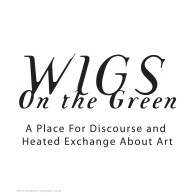 Wigs On the Green v-1