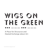 Wigs On the Green v-2