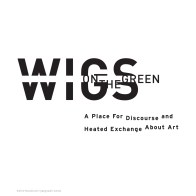 Wigs On the Green v-4