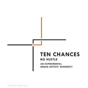 Ten Chances v-1