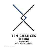 Ten Chances v-4
