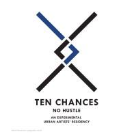 Ten Chances v-5