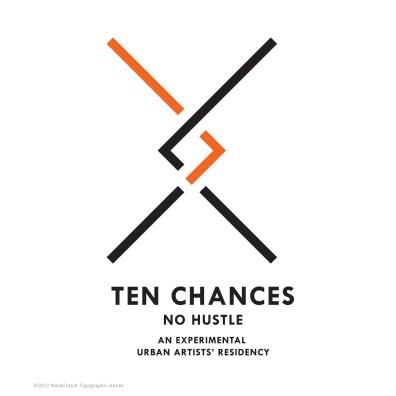 Ten Chances v-8