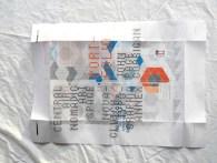 14_JPC_Portfolio_poster-cover_013